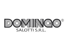 DOMINGO SALOTTI