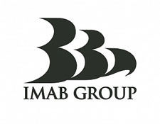 IMAB GROUP (GAMMASTIL)