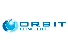 ORBIT LONG LIFE