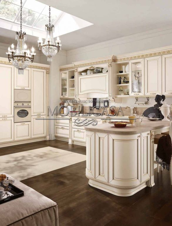 Awesome cucina dolcevita stosa pictures design ideas - Cucina stosa dolcevita ...