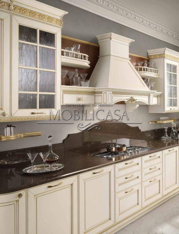 Best cucina stosa dolcevita pictures - Cucina stosa dolcevita ...